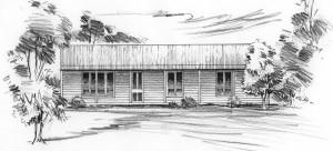 Lachlan Ranch