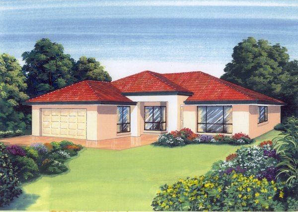 The Hinchinbrook « Australian House Plans on sandbag house designs, purple house designs, revit house designs, google house designs, adobe house designs, sun house designs, amazon house designs, sugar house designs, sage house designs, stone house designs, australian house designs, autocad house designs, autodesk house designs, tap house designs, multiple four storey house designs, asp.net house designs,