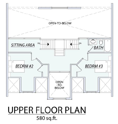 Free home plans select home plans canada for Free house plans canada