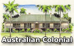 Australian Colonial