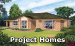Project Homes